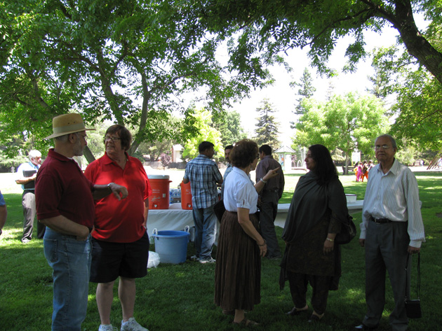 Group 5-23-2009  -  10