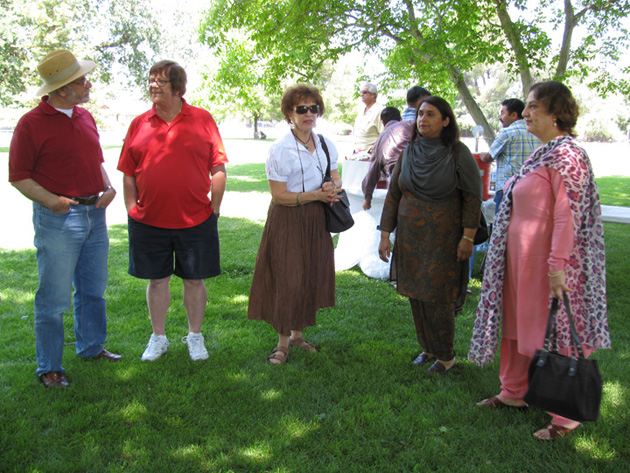 Group 5-23-2009  -  9